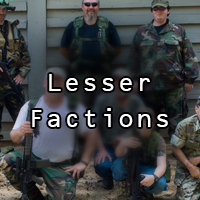 Lesser Factions.png