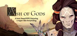 Ash of Gods.jpg