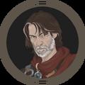 Thorn Brenin.png