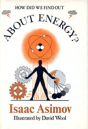 A how energy.jpg