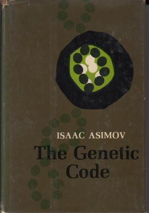 A the genetic code.jpg