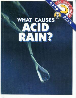 A what causes acid rain.jpg