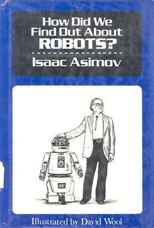 A how robots.jpg