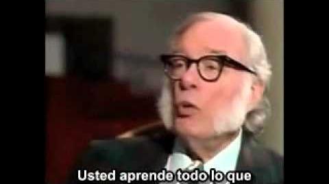 Isaac_Asimov_previendo_el_impacto_de_Internet