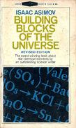 A building blocks p
