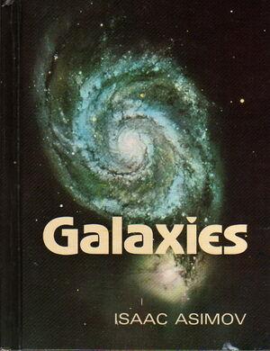 A galaxies.jpg