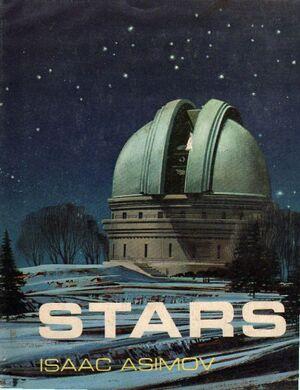 A stars 1967.jpg