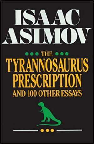 A tyrannosaurus.jpg
