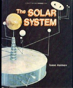 A the solar system.jpg