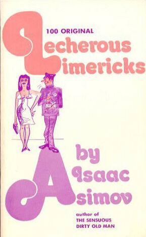 A lecherous limericks.jpg