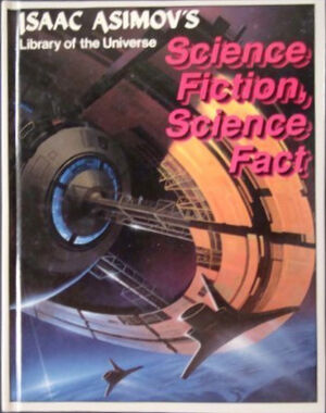 A science fiction science fact a.jpg