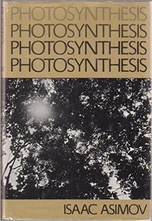 A photosynthesis.jpg