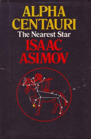 A alpha centauri.jpg