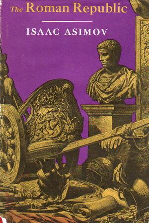 A roman republic.jpg