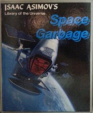 A space garbage.jpg