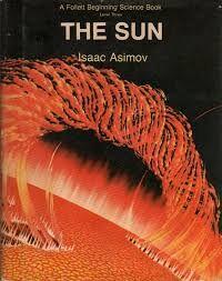 A the sun.jpg