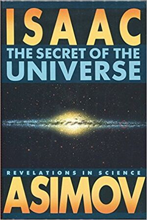 A secret of the universe.jpg