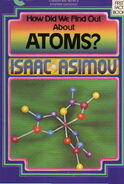 A how atoms p