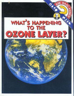 A ozone.jpg