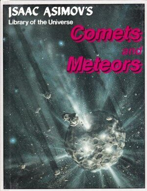 A comets and meteors gareth.jpg