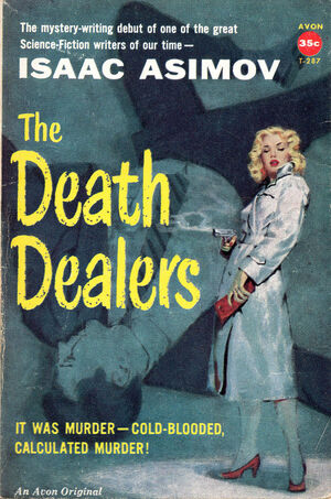 A the death dealers.jpg