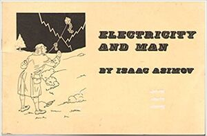 A electricity and man.jpg