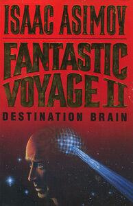 A fantastic voyage ii.jpg