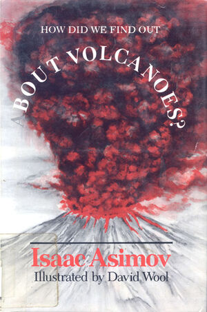 A how volcanoes.jpg