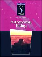 A astronomy today c