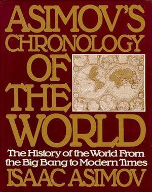 A chronology of the world.jpg