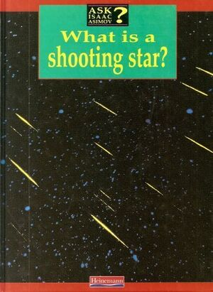A what is a shooting star.jpeg