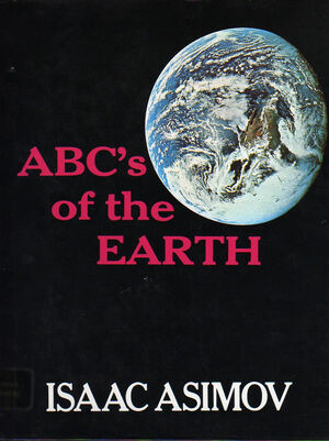 A abcs of the earth.jpg