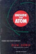 A inside the atom 3rd