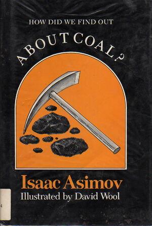 A how coal.jpg