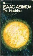 A neutrino q