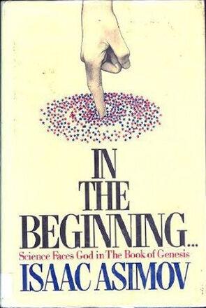A in the beginning.jpg