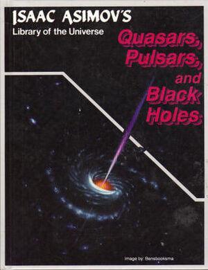 A quasars pulsars.jpg