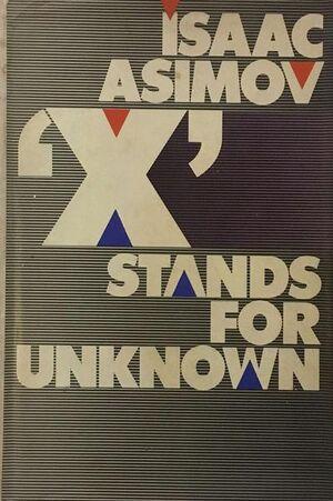 A x stands.jpg