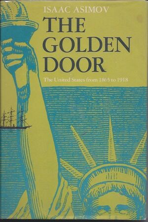 A the golden door.jpg