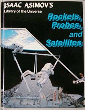 A rockets.jpg