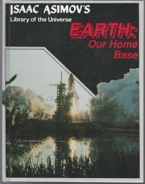 A earth our home base.jpg