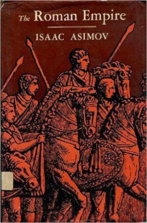 A roman empire.jpg