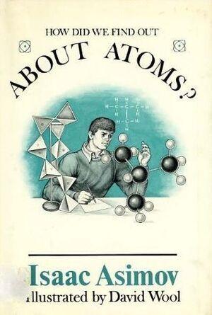 A how atoms.jpg
