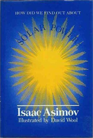 A how solar.jpg