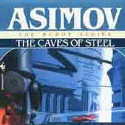 Caves of Steel cover.jpg