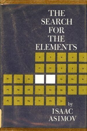 A the search for the elements.jpg