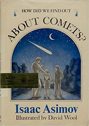 A how did we find out about comets.jpg