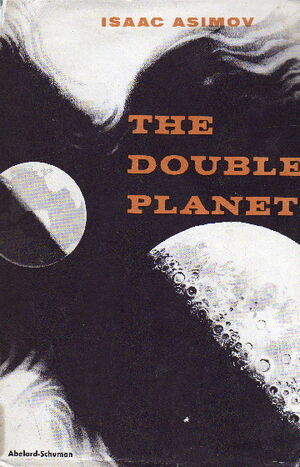 A double planet a.jpg
