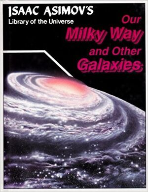 A our milky way.jpg