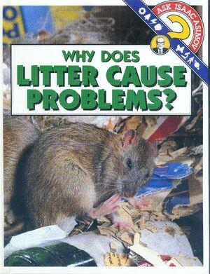 A litter.jpg